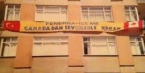 HAKAN1