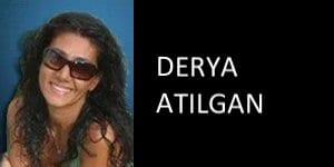 DERYA ATILGAN