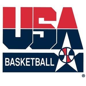 USA-BBall-logo